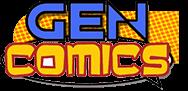 GenComics.es